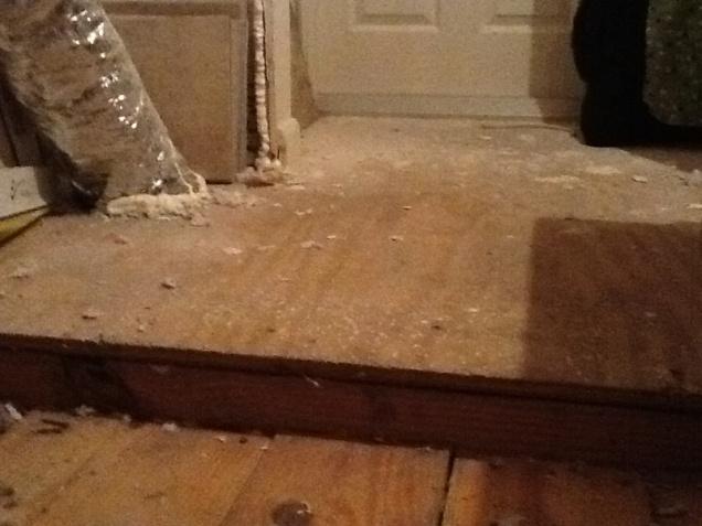 Attic Floor-image-462115063.jpg