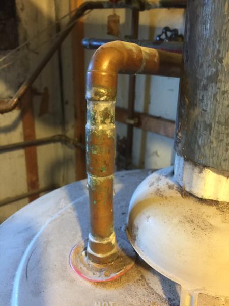 Water heater connector-image-466311067.jpg