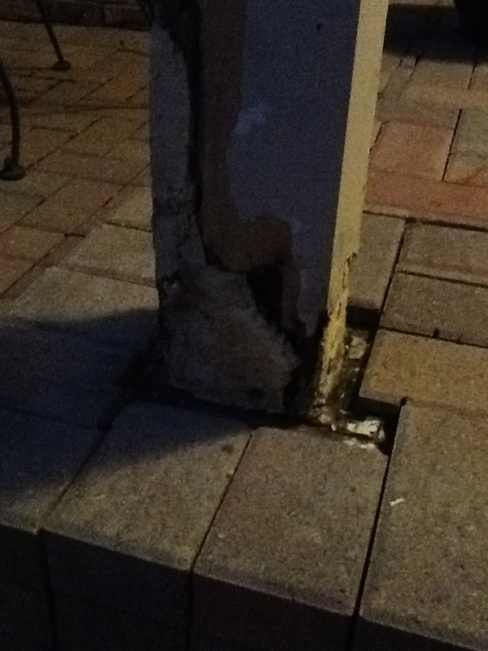 New  Front porch post Repair Question-image-482588620.jpg