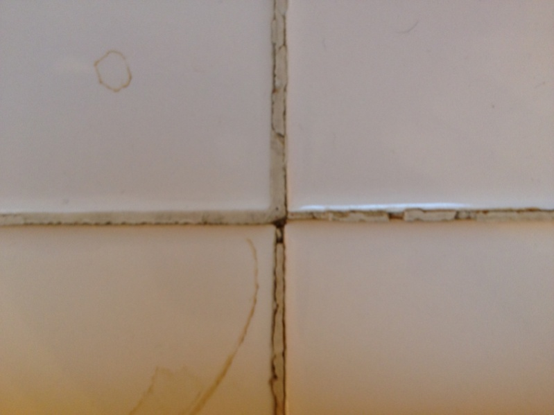 Bathroom tile grout repair-image-487593509.jpg