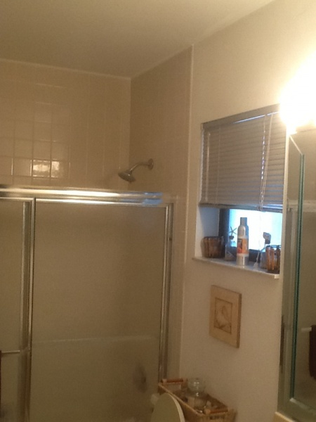 bath tub replacement-image-488188159.jpg