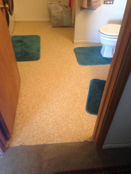 porcelain tile over linoleum-image-5-.jpg