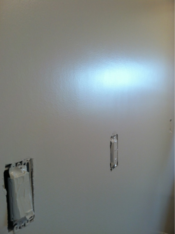 Patching Holes in Walls-image-512262169.jpg