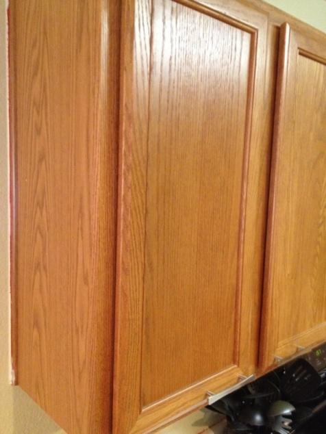 Refinishing Kitchen Cabinets Kitchen Bath Remodeling DIY