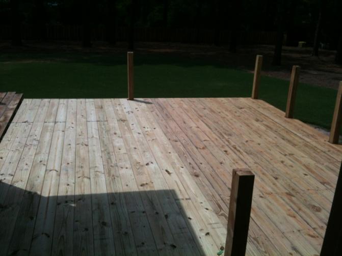 Deck rebuild-image-529175413.jpg