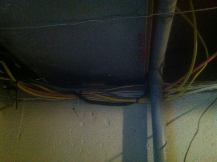 Electrical Cleanup and Code-image-532222464.jpg