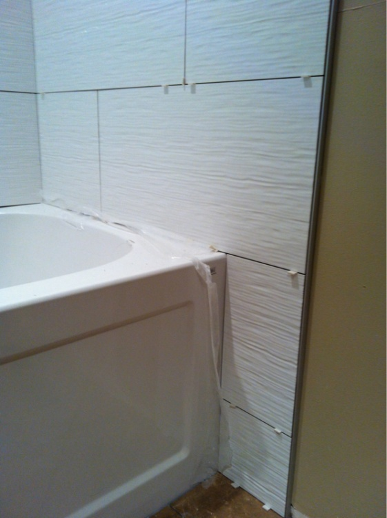 Complete re-do of my '80 main bath - let the demo begin-image-534233905.jpg