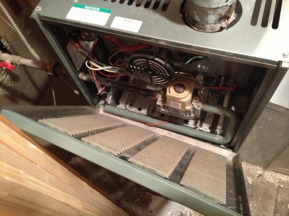 Furnace wont go on unless hit.-image-53937152.jpg