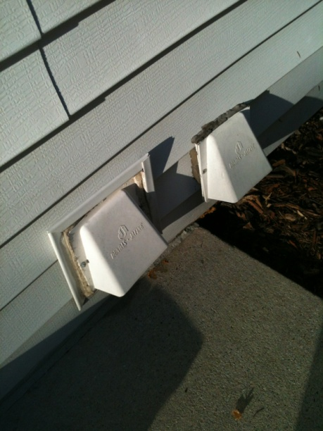 Removing outside vents-image-540450881.jpg