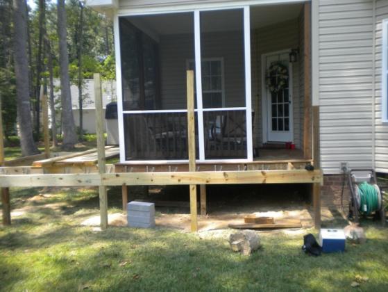 Deck building-image-542002455.jpg