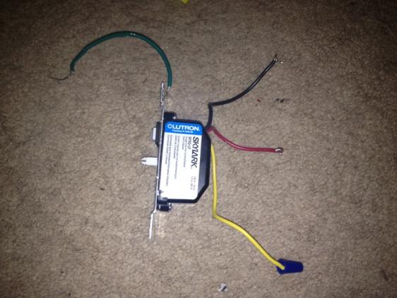 Switch wiring issue-image-556971528.jpg