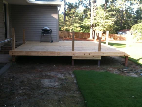 Deck rebuild-image-567040772.jpg