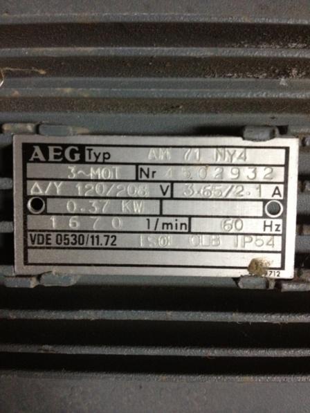 Motor info-image-567267252.jpg
