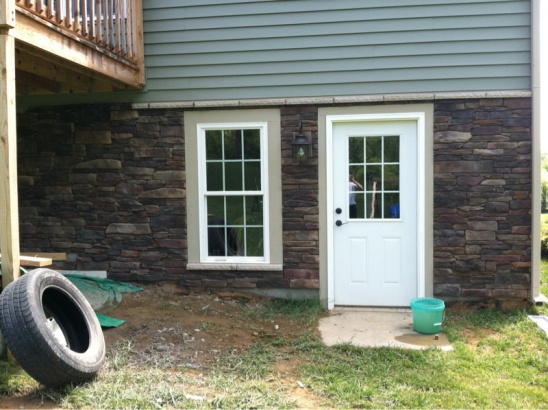 Installing Manufactured Stone Veneer on Double Stack Bay Windows  -- Help Needed-image-574705283.jpg