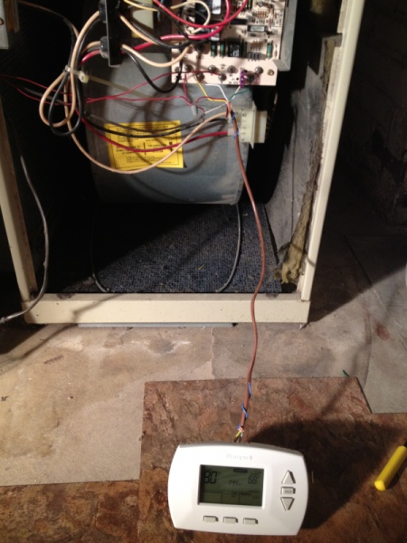 no response from fan, central air or furnace-image-586341081.jpg
