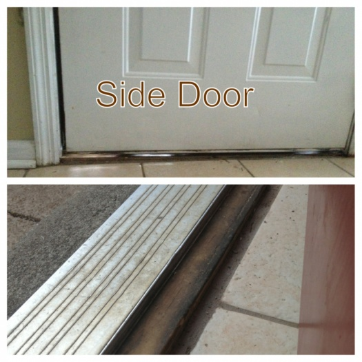 Gap at bottom of exterior doors-image-588703149.jpg