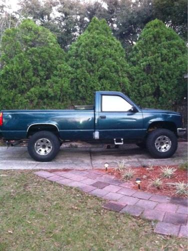 Tires on truck-image-589638613.jpg