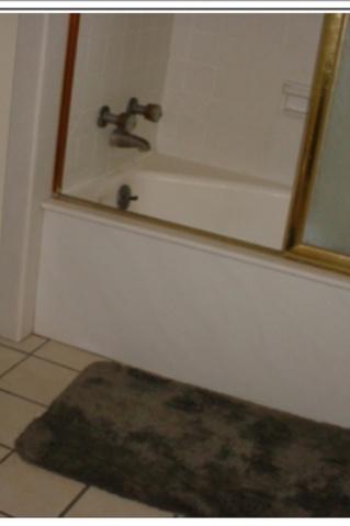 Making a tile ledge-image-591475682.jpg