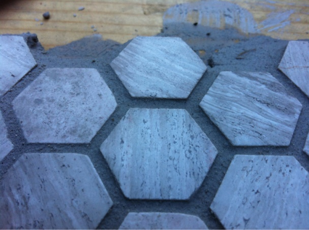 Big Tiling Mistake-image-611776657.jpg