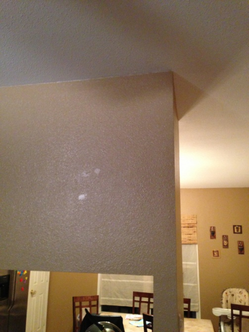 Load Bearing wall?-image-613389003.jpg