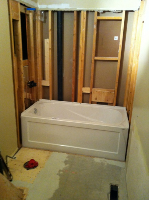 Complete re-do of my '80 main bath - let the demo begin-image-616526300.jpg