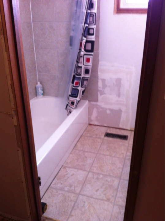Bathroom Renovation-image-627353976.jpg