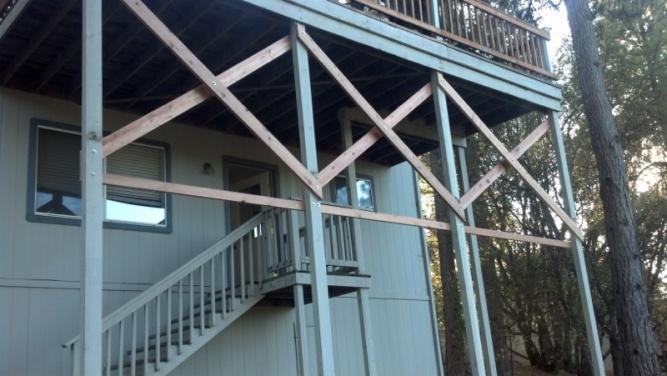 Added support under patio deck-image-635822863.jpg