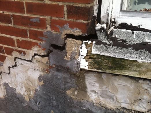 Brick wall-image-652709056.jpg