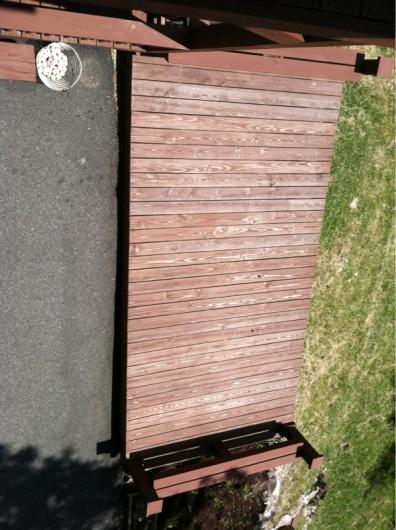 New Deck - Spray vs Roll / Brush Stain-image-654138608.jpg
