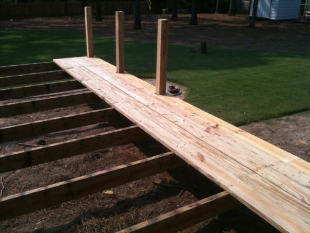Deck rebuild-image-683942450.jpg