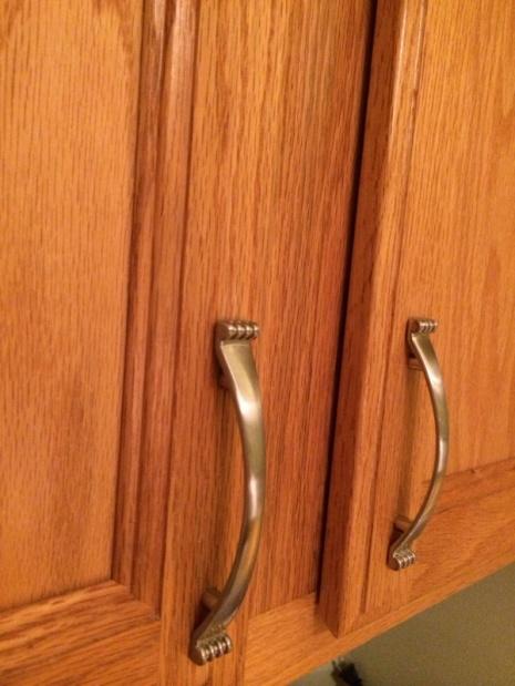 Kitchen remodeling-image-685489677.jpg