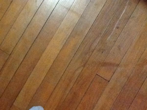 floor sander ?'s-image-695078043.jpg
