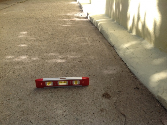 Re-slope driveway for drainage?-image-699921052.jpg
