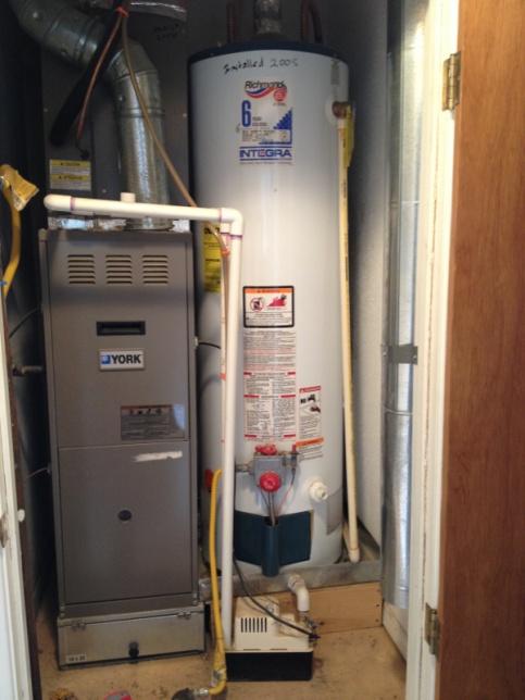 Hot Water Pressure is Low-image-710504765.jpg