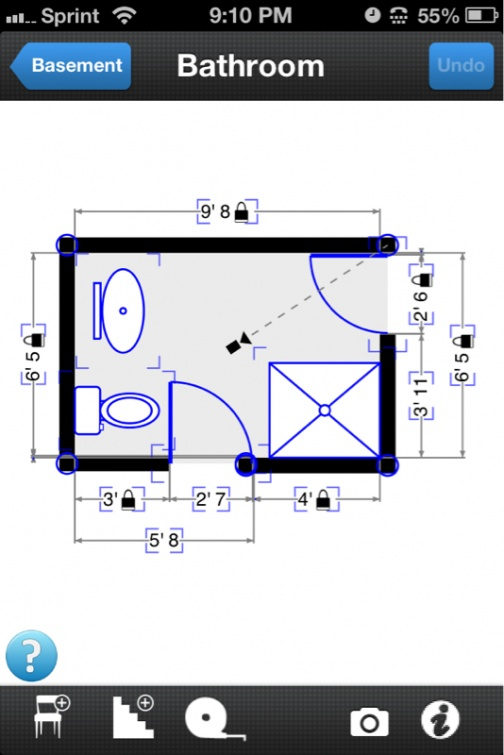 Bath layout-image-712966870.jpg