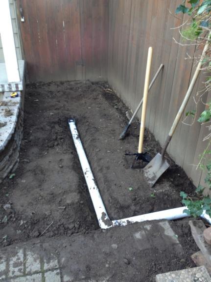 Mud free trash area???-image-715064657.jpg