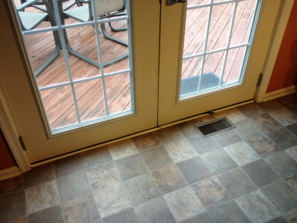 French doors - bottom seal replacement-image-721239466.jpg