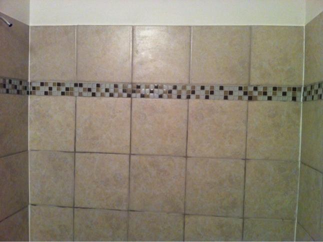 Bathroom Renovation-image-730726167.jpg