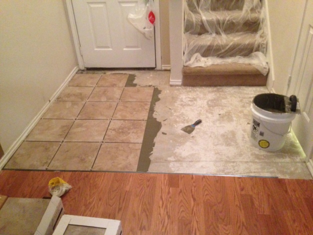 Ripping up Ceramic/Thinset-image-734811644.jpg