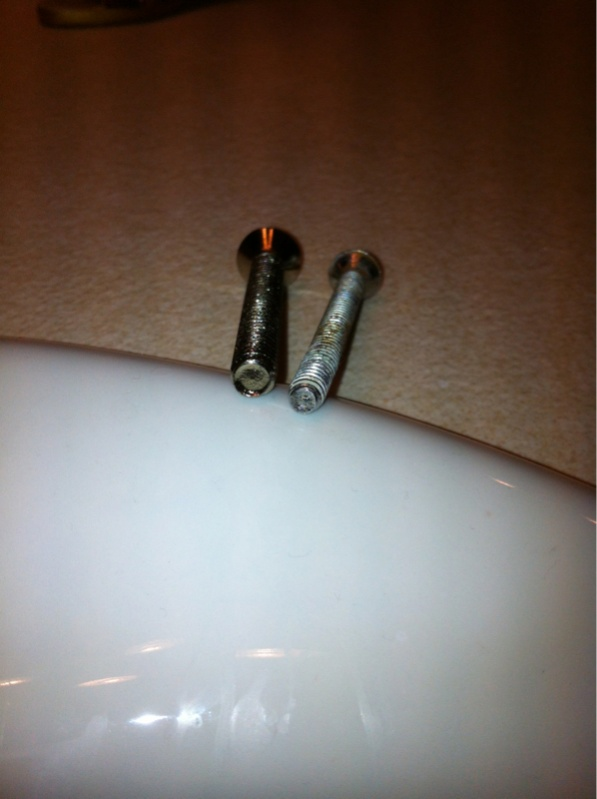 Tub missing parts-image-735426809.jpg
