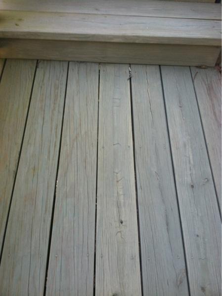 New Deck - Spray vs Roll / Brush Stain-image-741601985.jpg