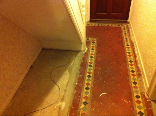 Old victorian tile floor-image-746441081.jpg