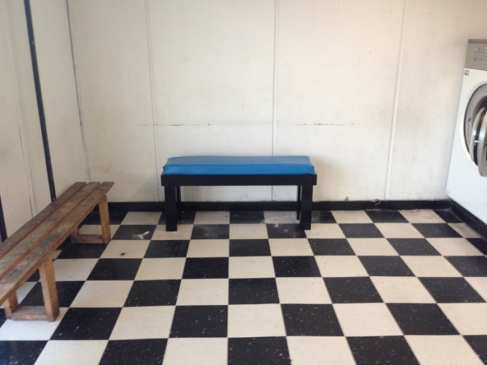 Simple Bench Idea - Question about securing it to concrete-image-769696799.jpg