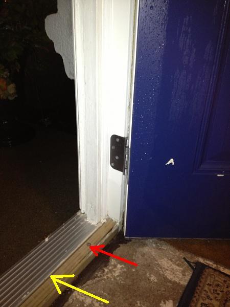 Leaky front door-image-780642972.jpg