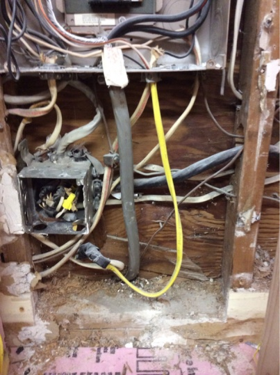 79015d1387321243-electrical-code-violations-image-781202921 Wall Electrical Wiring on wall electrical plugs, wall fans, wall curtains, wall electrical outlets, wall junction box, wall kitchen, wall framing, wall electrical switches, wall electrical fixtures, wall conduit, wall lighting, wall siding, wall carpeting, wall mount, wall cable, wall switch diagram, wall bathroom, wall landscaping, wall upholstery, wall electrical sockets,