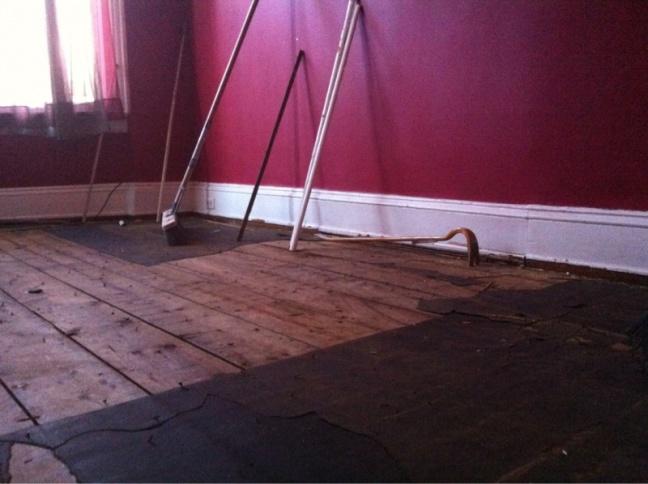 Flooring Leveling Project Help-image-792120185.jpg