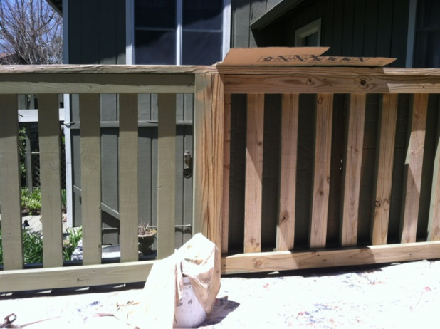 Painting deck railing...which Big box store paint?-image-804520757.jpg