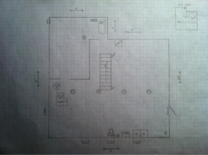 Help with basement layout-image-805987765.jpg