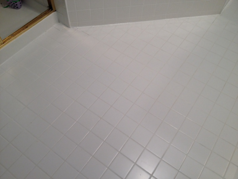 White grout diacoloring-image-809907097.jpg