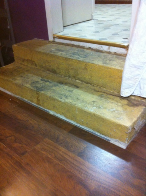 Covering concrete steps-image-810911924.jpg